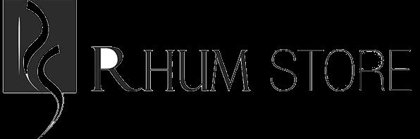 Rhum Store