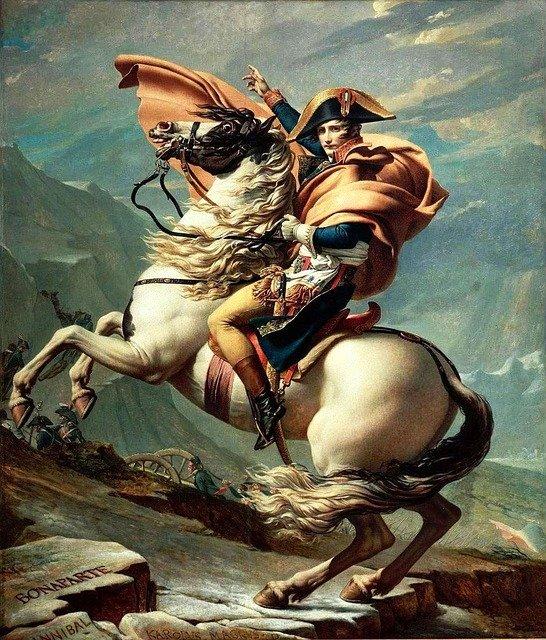Napoleon crise du sucre rhum agricole Rhum Store
