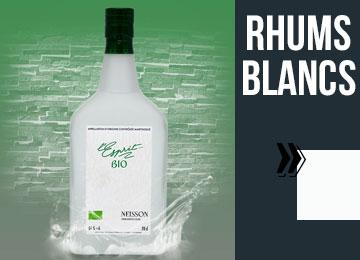 rhum-blanc02