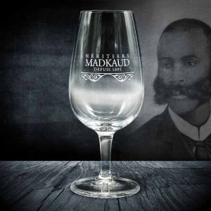 accessoire verre a rhum inao heritiers madkaud