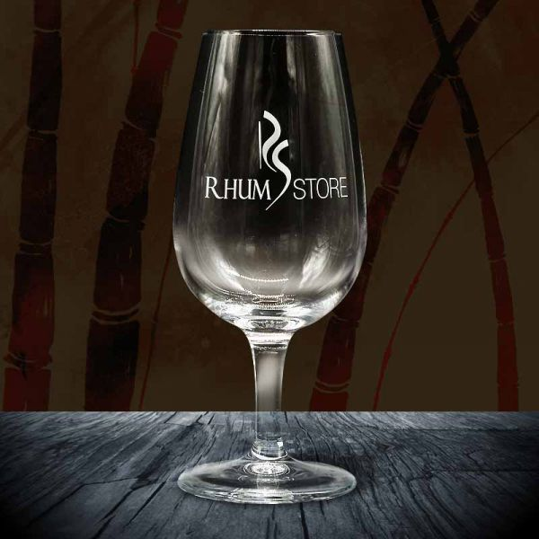 accessoire verre a rhum inao rhumstore