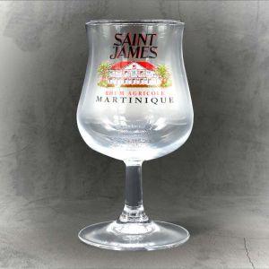 verre saint james